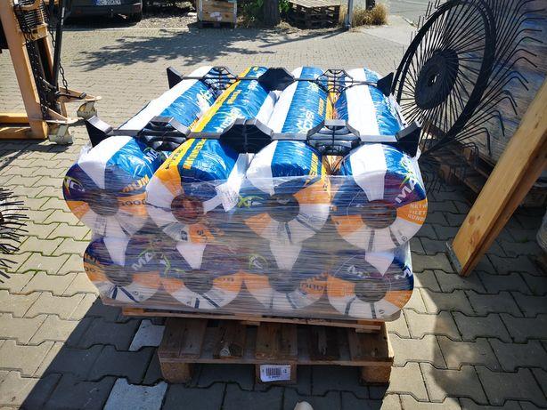 Folie baloti balotat baloti import direct Germania preț 990 lei rola f