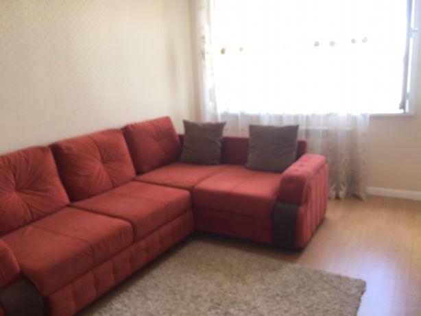 1 комнатная квартира посуточно Жумабаева Кошкарбаева А-98 Байтурсынова
