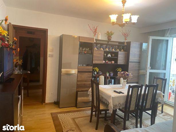 Apartament de vânzare 3 camere, Vitrometan