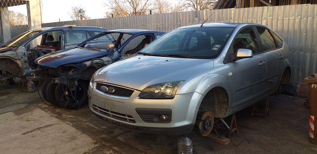 Usi stânga/dreapta ford focus Mk2  2006