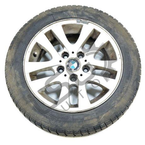 Джанти с гуми BMW 1 Series (E87)