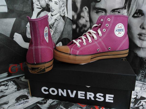 Adidași Converse originali