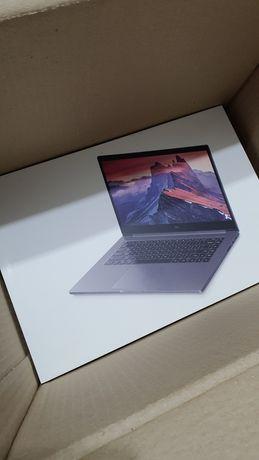 Ноутбук Xiaomi Mi Notebook Pro 15.6 GeForce GTX
