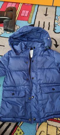 Куртка Moncler зима эко пух , Алматы