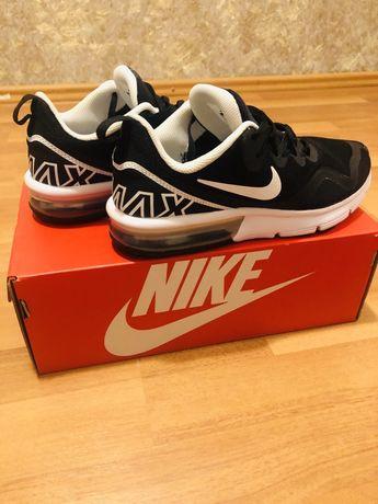 Adidasi Nike origianli, noi!!!