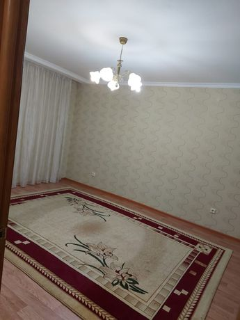 Продаётся 1х комнатная квартира