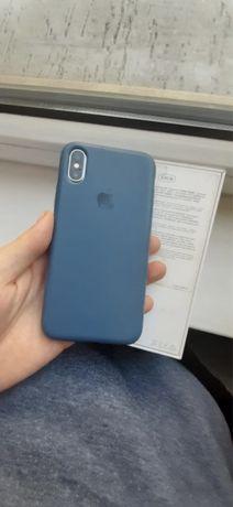 Iphone X ЕАС на 8 plus 256 обмен айфон 8 плюс +