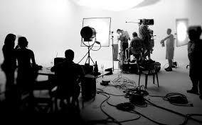 Фото Видеосьемка 4К, качественный монтаж, оплата после сьемки