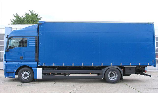 Transport marfa Belgia.Transport marfa Germania Transport marfa Olanda