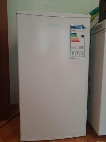 Мини Холодильник Ellenberg