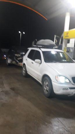 Tractari deblocari auto 4x4non stop 7 loc Peștera Lacul bolboci DICHIU