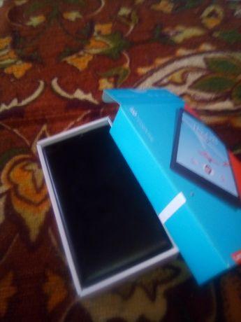 Lenova TAB7 планшет