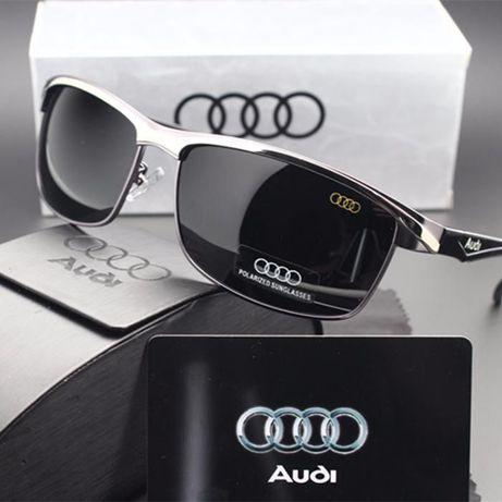 Слънчеви очила Audi ТТ