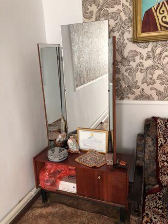 мебел состояние отлично