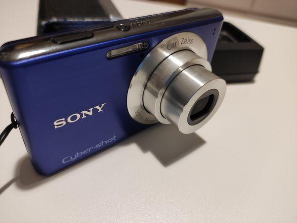 Фотоапарат Sony 530 | Фотоапарат MAGINONDC | Видеокамера SONY Slim