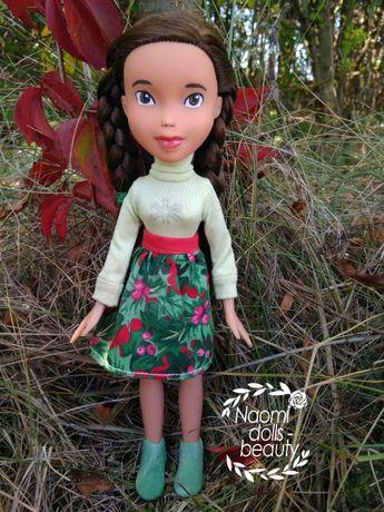 Păpușă Naomi Dolls Beauty - Bratz original