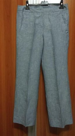 pantaloni in, marca Tu, femei, marimea US:10, EUROPA: 50