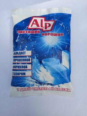 Порошок чистящий ALP 400 гр
