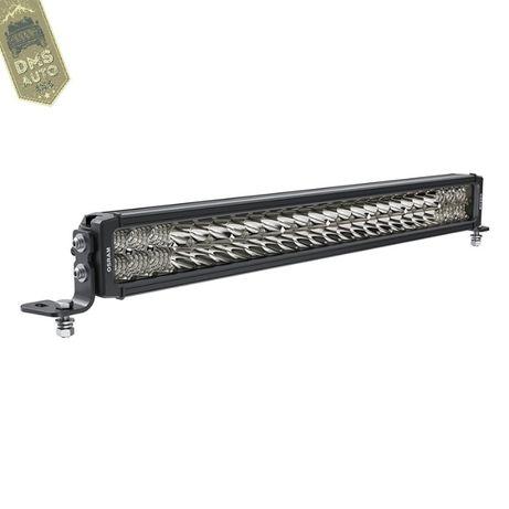 Bara LED Osram VX500-CB combo  Magazin Accesorii Off-Road  Dms Auto4x4