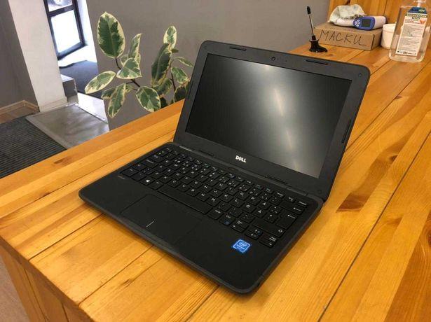 Ноутбук Dell Latitude 3180 Pentium(R) CPU N4200 /  1.10GHz г.Алматы