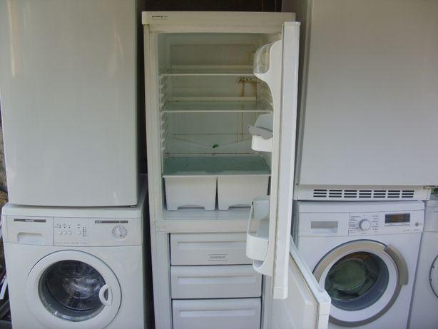 combina frigorifica whirpool/ masina de spalat whirpool LU1X45WW