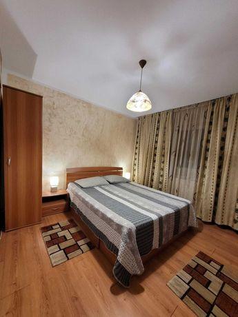 Regim hotelier - Craiova