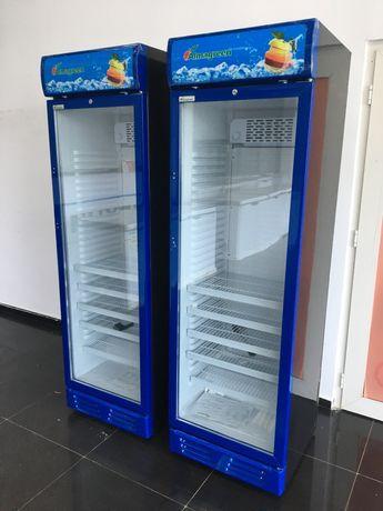 Холодильный шкаф Almagreen