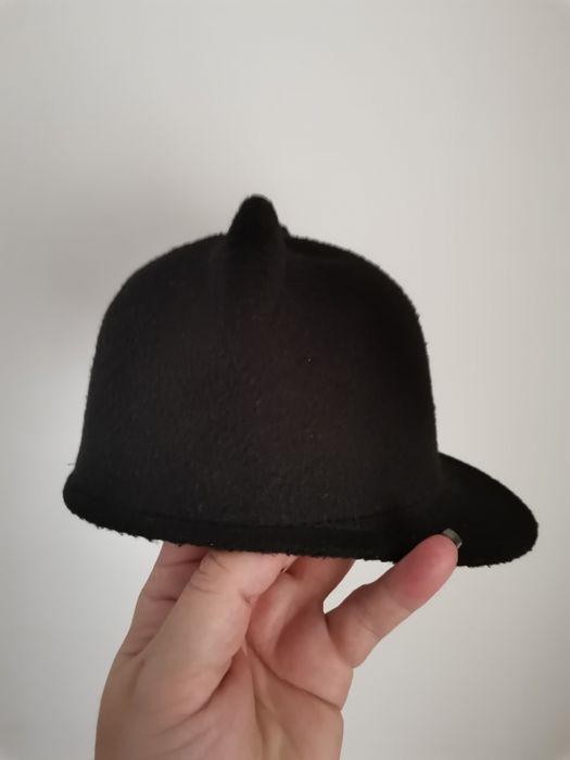 Pălărie fete eleganta