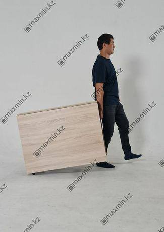 Стол MAXMIN (стол книжка, трансформер)