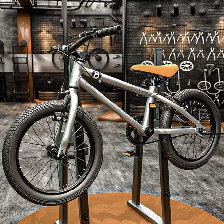 """Велосипед детский BMX Balance8 mini размер колёс 20"""" дюймов (7-11 лет)"""