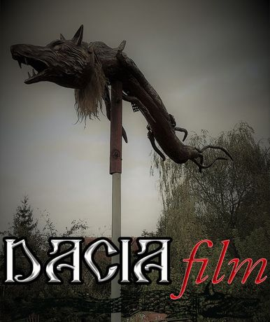 Reclame, spoturi publicitare, filmari, promovare, arta 4k - DACIA film