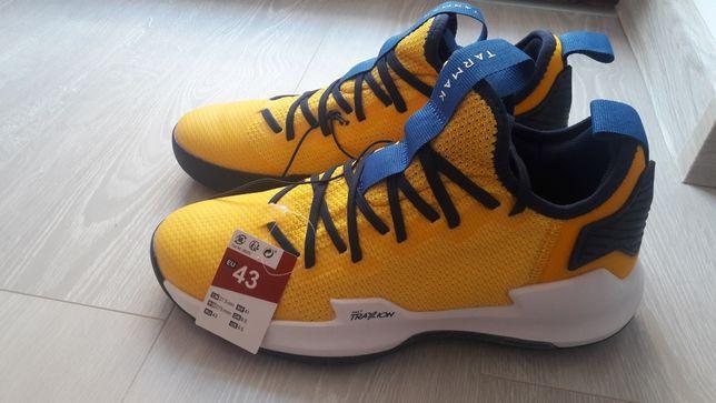 Ghete / Adidași basket noi cu garantie