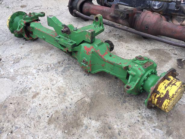 Punte tractor John deere 3040 2140/1640 2040 APL1552 APL1351