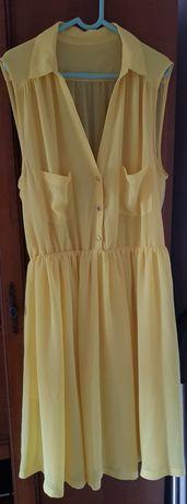 Vand rochiță