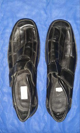Pantofi bărbați - Mario