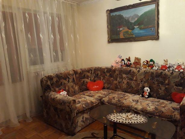 Apartament 2 cam.+garaj