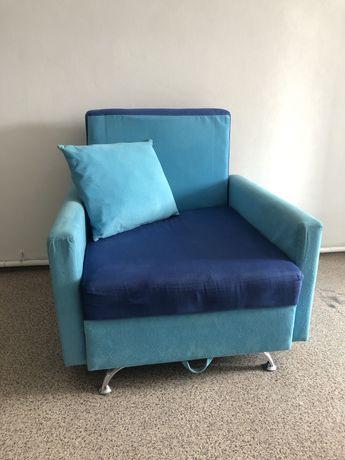 Диван кровать раскладной, кресло трансформер раздвижной, книжка, тахта