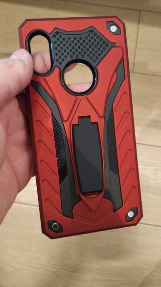 Калъф за Xiaomi Note 5 Pro