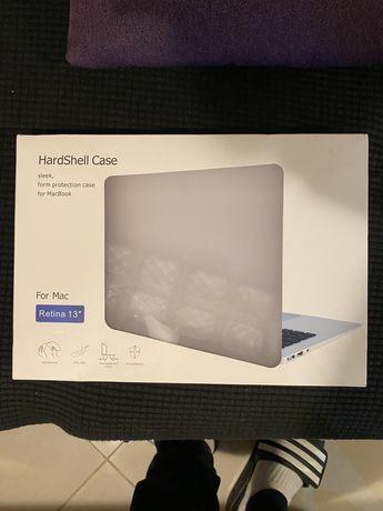 """Carcasa MacBook Retina 13"""""""