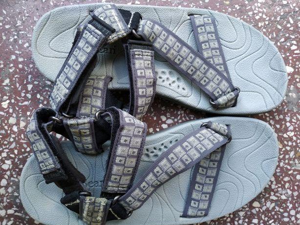 Sandale dama 37,5 sport