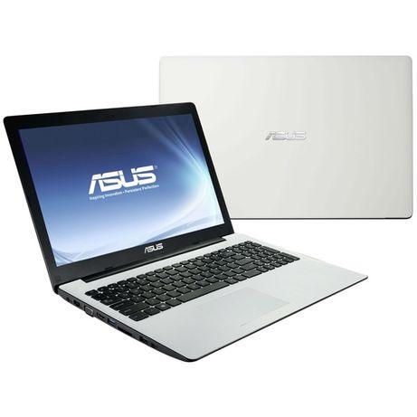Продам офисный ноутбук асус