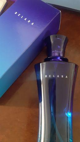 Парфюмерная вода Белара