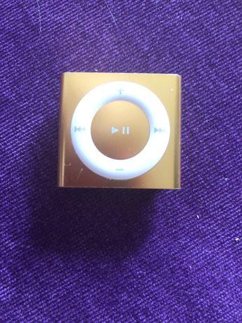 Продается iPod
