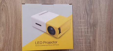 Mini VideoProiector