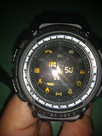 Чисто нов Часовник