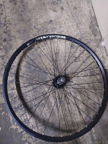 Колеса на велосипед, Все размеры диск на велосипед 26, 27.5, 29, 24 20