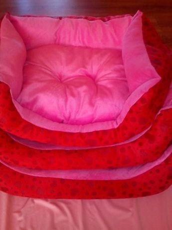 Легла за домашни любимци 65х50х23см