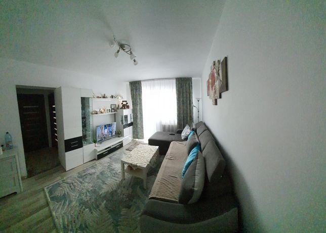 Apartament  cetate, str. CLOSCA. Prețul este 52.ooo euro.