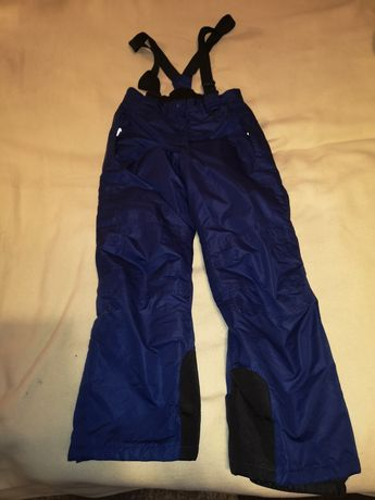 Pantaloni iarna schi