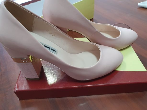 Туфли качество супер